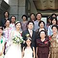 080907小徐婚禮