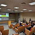2014/03/16屏東市勞工大學教師會議