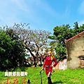 2020/04/16第一次的變妝皇后(僅限部落格及twitter)