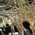 2008新一代設計展