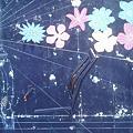 20110827-28台南行