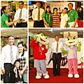 20090823第一屆包爾京華城超級Tag爭霸賽
