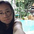 原始林風五星水療度假村AVANI Pattaya Resort & Spa
