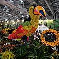 2014國際花藝展