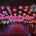 2016台灣燈會