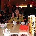 3/12/2006    ♡舒婷訂婚♡