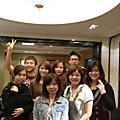 2/15/2009   祝我生日快樂~