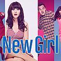 New Girl S1-5