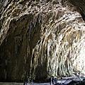 驚嘆連連的什科茨揚鐘乳石洞Škocjan Caves Park