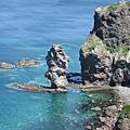 北海道--積丹半島