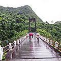 台東東河橋遊憩區1020831