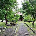 屏東雙流森林遊樂區1020830