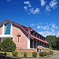 三育高中基督學院1030202