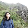 2015金瓜石茶壺山