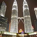 2017.4.24Malaysia