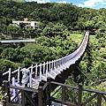 2017.8.26大溝溪環狀步道