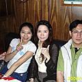 2006 Summer TW