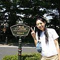 日本東京2007五月
