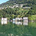 20140718瑞士旅遊-盧加諾、策馬特