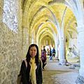 20140721瑞士旅遊-馬提尼、奇龍古堡、茵特拉根