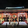 20150716東京雷門