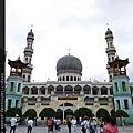 20170724西寧清真寺