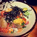 隱藏日本料理