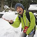 201101〝大腳走天下〞和歌山天空之旅