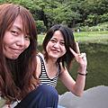 20120729汐止「夢湖」尋夢去