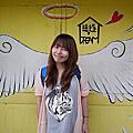 20130504-05高雄追風小旅行