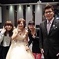 20131207慈訂婚大喜