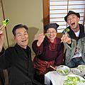 201004〝大腳走天下〞宮城仙台吃了會笑的菜
