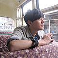 201104〝大腳走天下〞日本廣島福山奇遇記