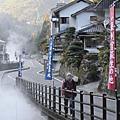 201101〝大腳走天下〞和歌山紀行PART3