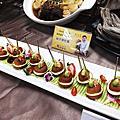 2014國際美食展