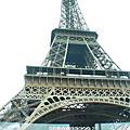 法國蜜月之旅1006