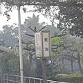 鐵道屏東線雜記