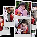 【2006】新年日本行【可愛的日本小孩】