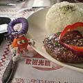 【2006】M&M先生食記