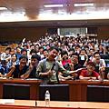 2012.06.26 虎尾科技大學 - 創意企劃好好玩