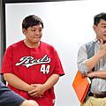 20120624 人際感染力台北2班