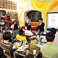 20120614 打造個人品牌 台北站