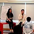 20120527說話煉金術十六班香港站