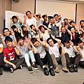 20120524 王者風範 台中站