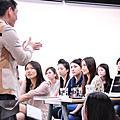 20120411 優質團隊-悠美診所