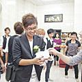 101100馬來西亞婚禮