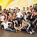 2012.09.06 關鍵魅力講座