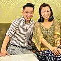 2012.10.06 說話煉金術台北19班