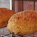 馬利諾廚房手工麵包