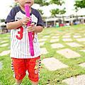 0714東石beach boy